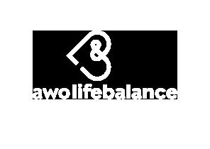 awo lifebalance, Bielefeld