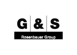 G&S Brandschutztechnik AG, Mogendorf