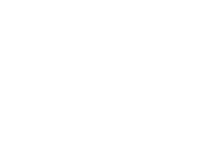 MGMT Immobilien GmbH, Montabaur