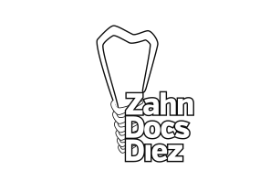 Zahn Docs Diez, Diez a. d. Lahn