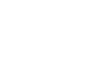 Zahnarzt Dr. Michael Schick, Koblenz-Arenberg